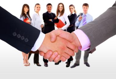 La asertividad y la negociación